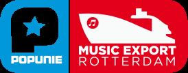 rotterdam-music-export
