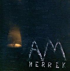 AM Herrek