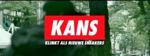 KANS1