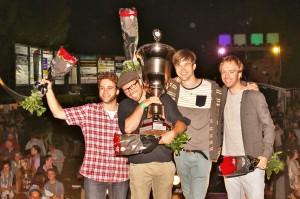 WinnaarPTB2013.Pangea