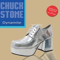 chuckstone