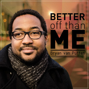 betteroffthanme_cover-kamran_raja