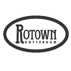 Rotown-Logo