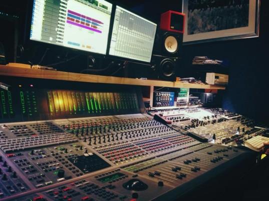 Studio-Rocktown03