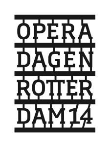 operadagen