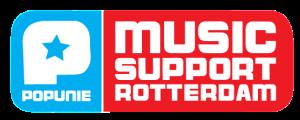 POPUNIE_MUSICSUPPORT_RDAM_FC
