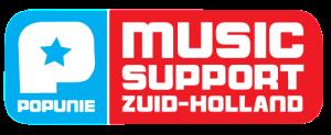 POPUNIE_MUSICSUPPORT_ZHOLLAND_FC