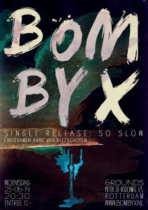 BOMBYX poster v2 HR