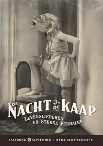 NachtvandeKaap_2014_poster_210x297mm_internet.indd