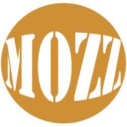 mozz demo