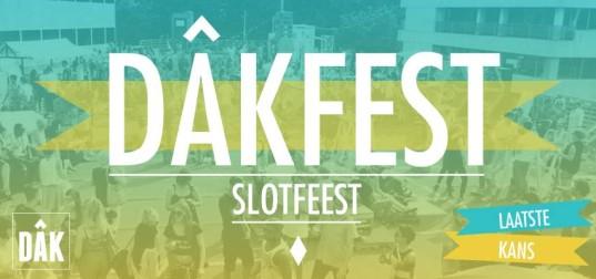 dakfest