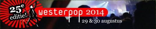 westerpop banner