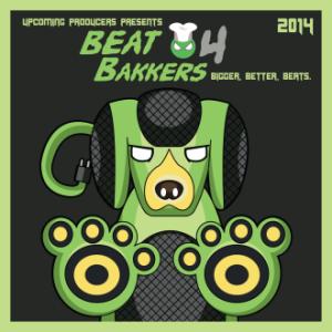 Beatbakkers-Beattape-4-Front-330x330