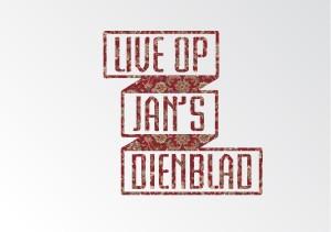 Concept Logo LOJD