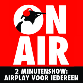 pinguin on air_square