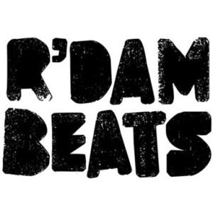 rdam beats
