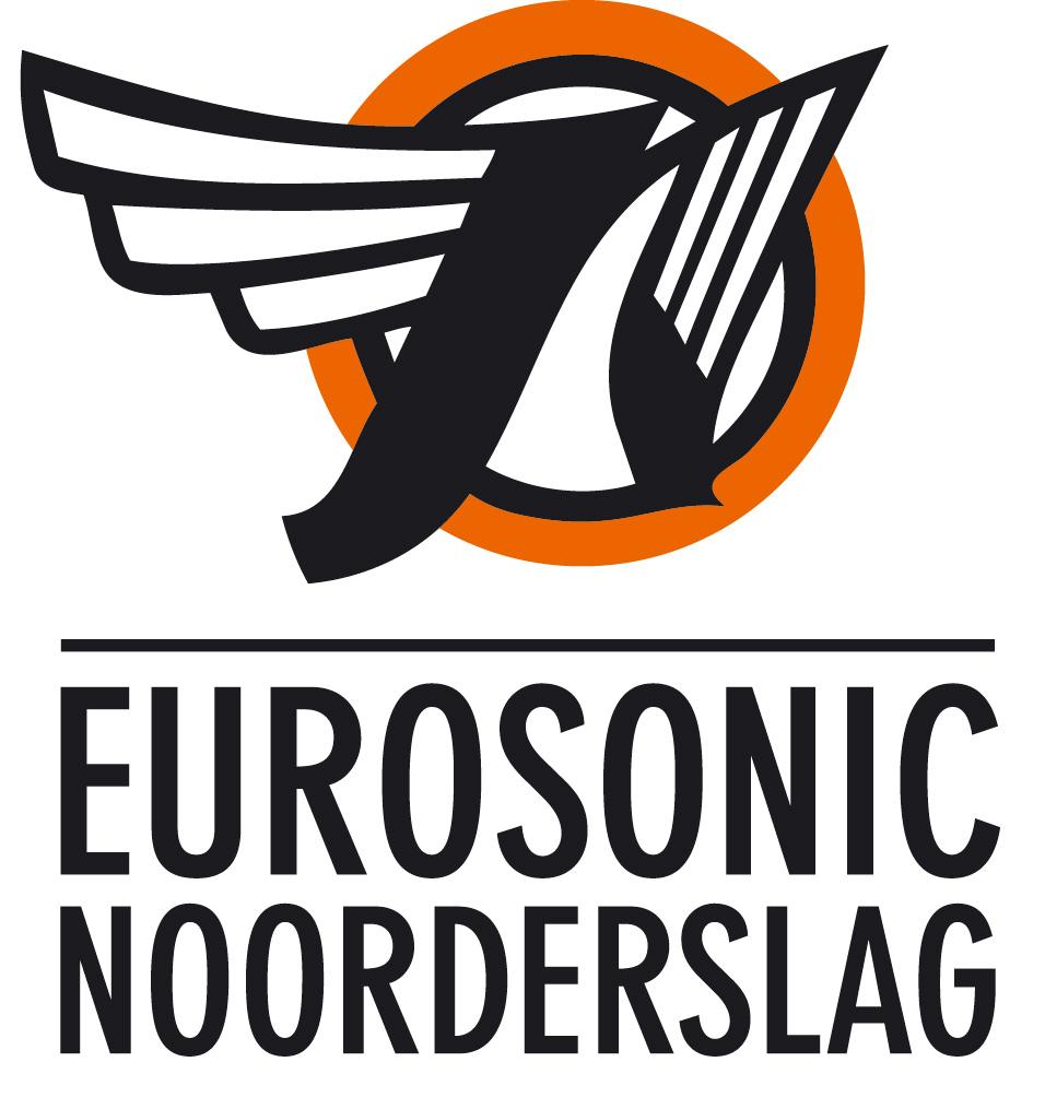 Resultado de imagen de EUROSONIC NOORDERSLAG