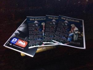 fuzzbrats flyers