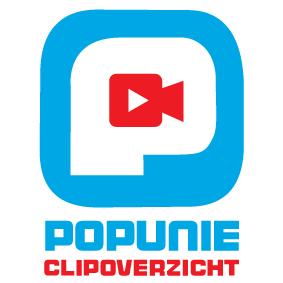 logo_CLIPOVERZICHT_web