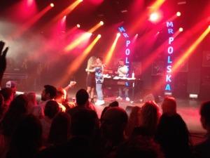 Boaz van de Beatz ESNS Noorderslag_17-01-2015