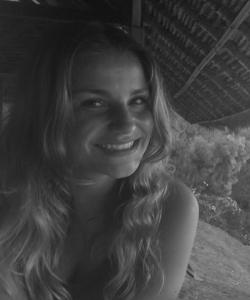 Kayleigh Bergwerff