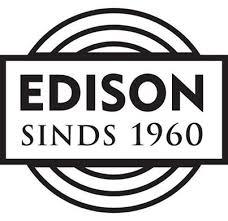 edison1-960x480