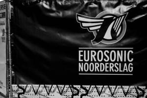 subsidie-eurosonic-noorderslag-festival-groningen-17142-e1326288986934