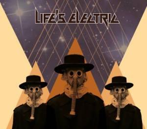 album-cover catalyst