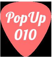 PopUp-010-logo