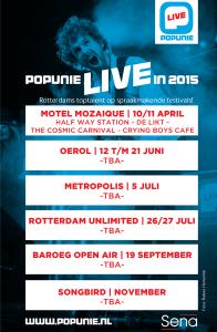 Popunie-Live-poster-2015