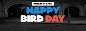 WT_Happy-Bird-Day-FB-pagina