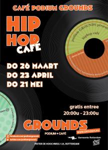 hiphop_cafe-01