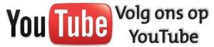 volg-ons-op-youtube