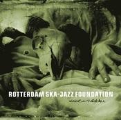 Rotterdam Ska Jazz Foundation hoes