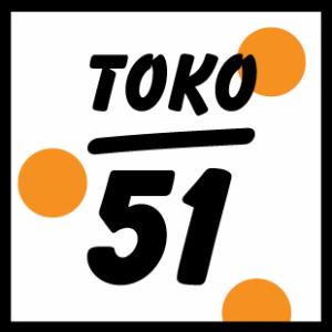 toko51