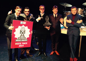 The-Kik-met-Award-2