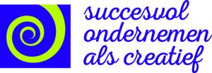 SuccesalsCreatief fc