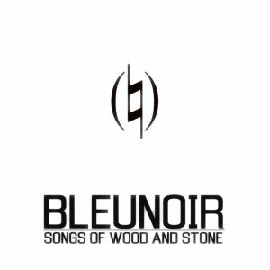 songs of wood and stone cover