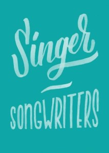 02 -singer - songwriters (voor)-page-001750x500-75