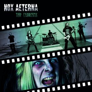 Album_The_Exorcists