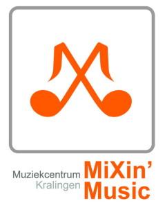 MiXinMusic