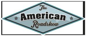 the american roadshow
