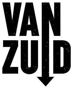 van zuid logo