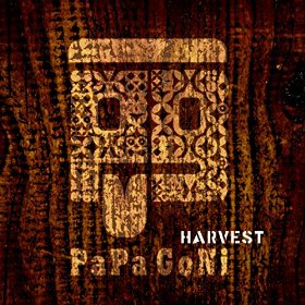 Harvest-cover