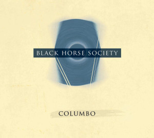 cover columbo