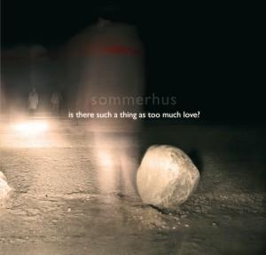 albumfrontsommurhus
