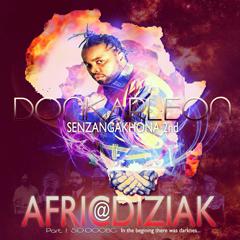 Donkarleon_Africadiziak_cover
