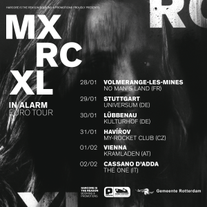 MXRCXL_tourdata_announcement
