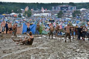 Festival_regen