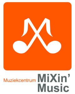 608e429_w550_mixinmusicmuziekcent